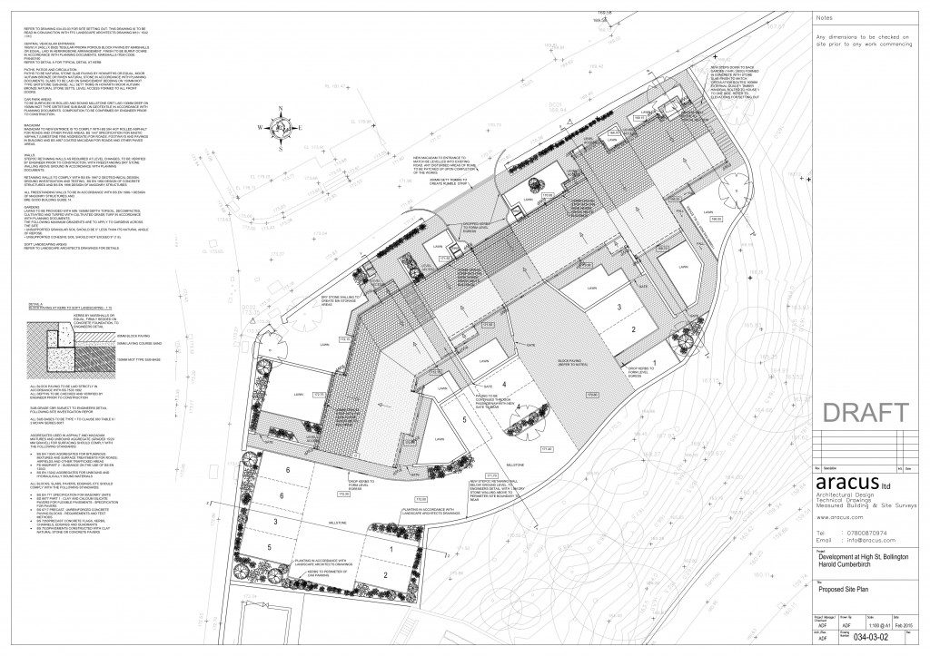 034-03-02 - Proposed Site Plan